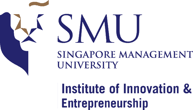 SMU IIE Incubation Supporting Partner